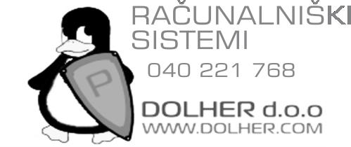 dolher