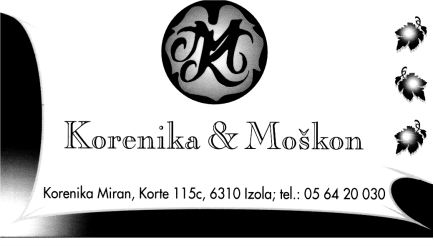 korenika