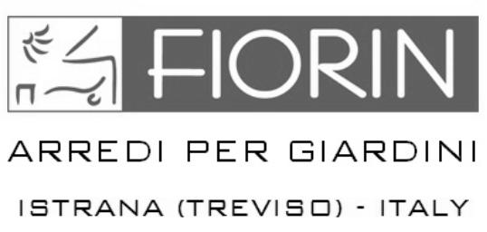 fiorin